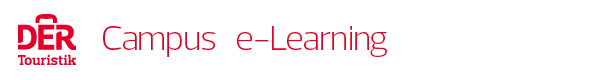 Der Campus e-Learning